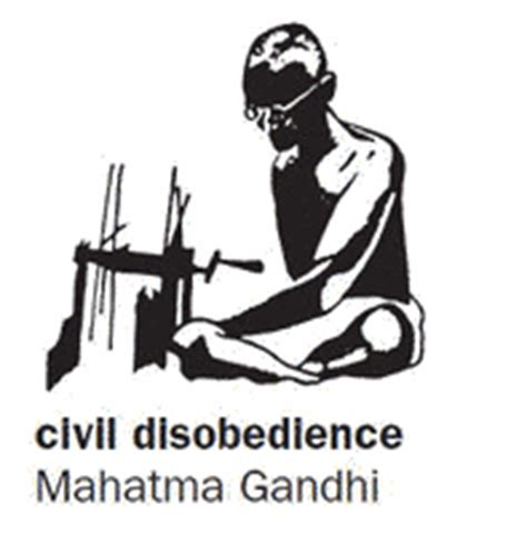 An Essay on Mahatma Gandhi - Publish Your Articles