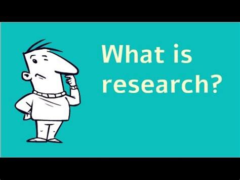 Research Paper Science Fiction and Society